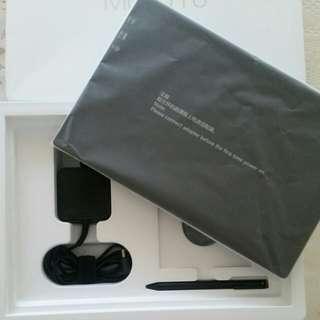 Touch screen Lenovo MIIX ( Intel core i3-6100U)