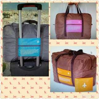 多功能折叠旅行收納包袋