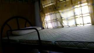 Eric hp 91122691