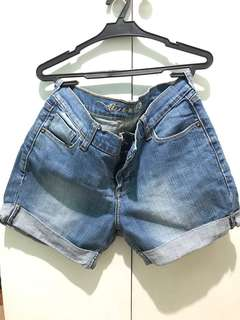 Old Navy Shorts (fits 29-30)