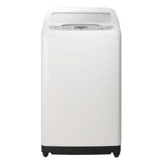 Hitachi Washing Machine Fully Auto - 9.5Kg (SF-95XA)