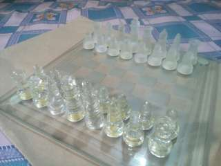 Set catur classic