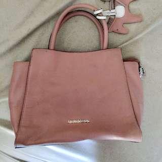 Pollo Villae Handbag