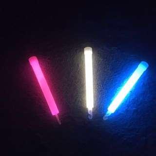 Light stick Glow stick
