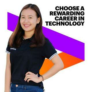 Accenture Job Opportunity!!!
