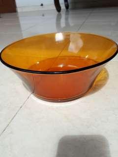 Mangkuk Sayur duralex