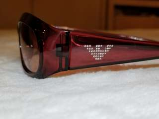 Emporio Armani 太陽眼鏡