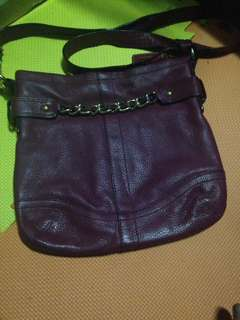 Pre-Loved Authentic bags for sale! fresh from california