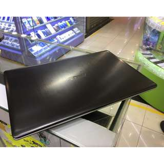 Asus 二手電腦  V551L Full HD Touch Screen
