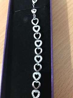 Taka Jewellery- Bracelets