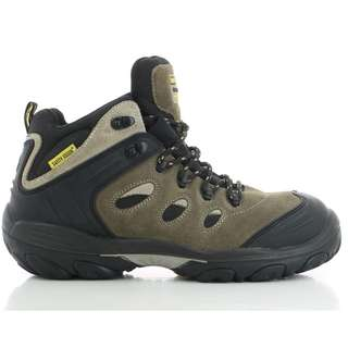 SAFETY JOGGER XPLORE HRO S3
