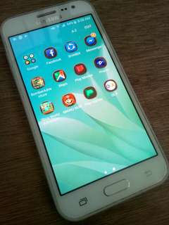 Rush Sale Original Samsung galaxy j2 (j200GU) Price still negotiable