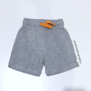 Mothercare pants 3-6 Months
