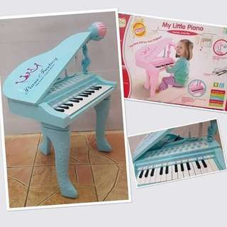 Kanisi Multifunction Electronic Music Piano