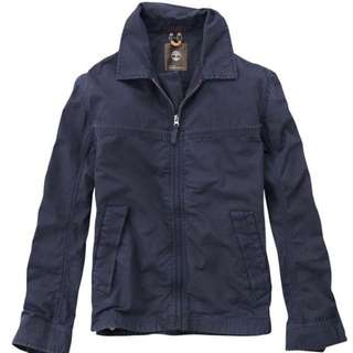 Timberland jaket Original XL