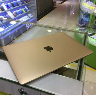 Apple 二手電腦 Macbook 12 inch 256GB