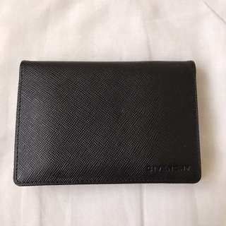 ❤️GIVENCHY card holder 卡片包 名片袋