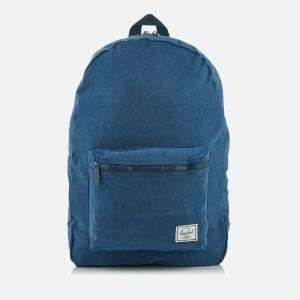 Herschel Supply Co. Daypack Backpack Navy