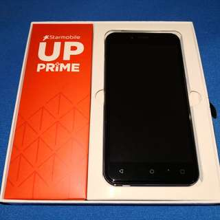 Brand New Starmobile Up Prime - 2 pcs. available