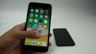Apple iPhone 8 Gray 64Gb Terima Cicilan Tanpa CC