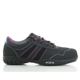 SAFETY JOGGGER CERES