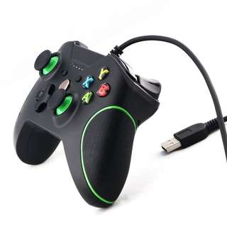 DOBE Xbox One Wired Controller