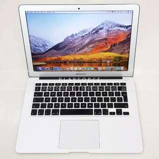 "Air2012 13"" 256GB - Apple MacBook Air 13-inch i5 8gb 256gb (Overseas set)"