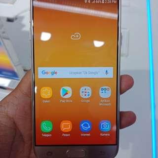 Samsung J5 pro bisa di cicil