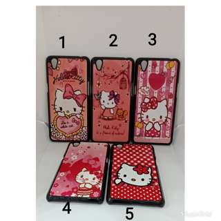 New hardcase hello kitty for oppo a37 neo 9