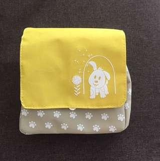 Brand New Toddler sling bag