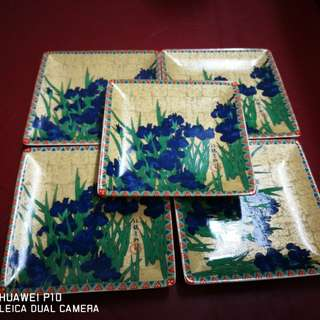 日本 天王窑