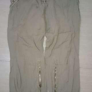 Pants 👖