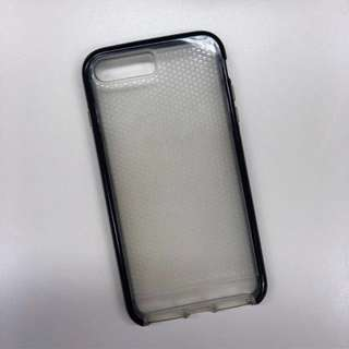 iPhone 7 Plus Tech21 Cover