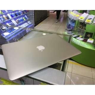 Apple 二手電腦 Macbook Air 13吋 256GB
