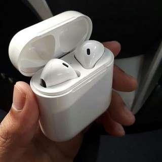 Airpod Apple Replika Murah