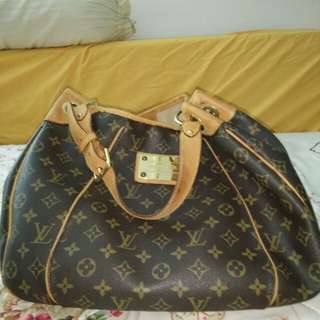 LV Bag (Authentic) Good condition