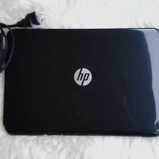 HP Laptop for SALE!!!