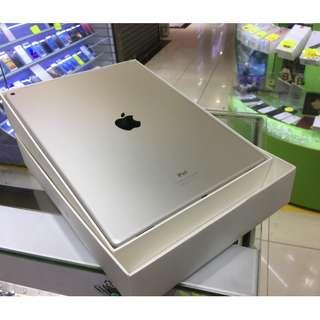 iPad Pro 12.9 Wifi 128GB  1st Gen.