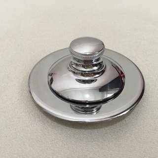 Bathtub Repair - Bathtub Drain Stopper Watco® Universal Nufit® Push Pull Tub Closure