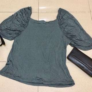 H&M Casual Top