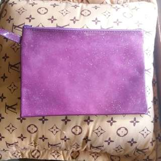 Move on sale. Pouch wallet