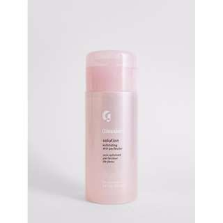 ✨ INSTOCK SALE: GLOSSIER SOLUTION