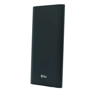 Olike Power Bank (OPB-02) - 10000mAh Quick Charge 3.0