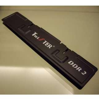 🚚 原廠專用 DRAM DDR DDR2 DDR3 DDR4 ECC 電腦 記憶體 散熱片 電競 遊戲 網遊