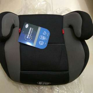 BRAND NEW My Dear Booster Seat