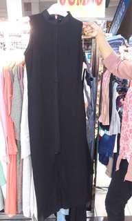 Dress Scuba Premium