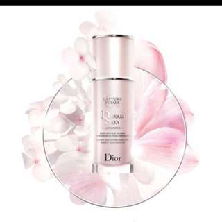 Dreamskin 50ml