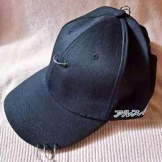 🐼[PRE-ORDER] CAP