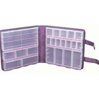 Craftmates Large Storage Case Lockables