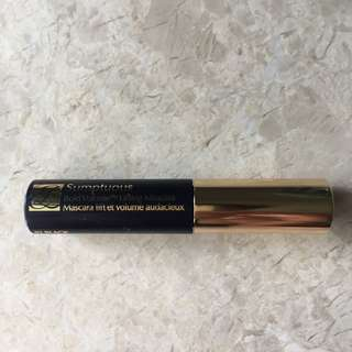 brand new Estee lauder mascara for sale